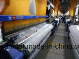 Tear do jato do ar do jacquard de Yinchun 5120 da faísca