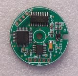 、0.1&deg高精度; 決断の電子コンパスAMC-S23