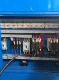 Толщиной пластичный вакуум машины Thermoforming формируя продукты