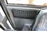 Carregadeira de carregadeira 4LW 1.6t de grande tonelagem na China