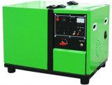 La gasolina Generator-Gy146304
