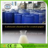 Spacer / Dispersant / BPA Productos Químicos de Revestimiento de Papel