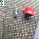 тип подшипник 608 698 v подшипника шкива сползая окна пластичный Coated