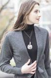 La moda suéter de Cachemira (1500002034)
