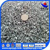 Eisen- Kalziumsilikon-Legierungs-Klumpen verwendet in der Stahlerzeugung