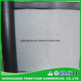 構築のための4mm Sbsの瀝青の防水膜