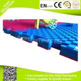 Lavable Non-Toxic barata para colorear de enclavamiento Alfombrilla de espuma EVA