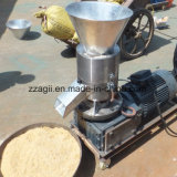 판매를 위한 기계를 만드는 작은 생물 자원 펠릿 선반 목제 펠릿