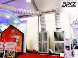 전시실 데이터 센터를 위한 36HP 산업 공기조화 상업적인 HVAC