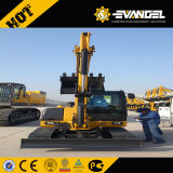 Mini máquina escavadora chinesa para da venda 1.5 a máquina escavadora usada mini Crawel máquina escavadora da tonelada Xe15 Electoric para a venda