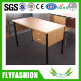 卸売(OD-135A)のための木のデスクトップ教師のオフィス表