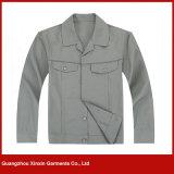 جيّدة نوعية قطر بوليستر أمان عمل لباس ([و134])