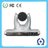 SIP/H. 323 macchina fotografica di punto finale della macchina fotografica di videoconferenza di comunicazione