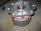 Hot~OEM Factory~705-52-30390. Wa400-3. Wa420-3 Komatsu 로더 유압 펌프