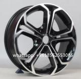Klassischer neuer Entwurfs-Aluminiumreplik-Auto-Rad-Felgen für Opel