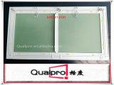 el panel de acceso de aluminio del techo de la pulgada 20*20 con la mampostería seca AP7710
