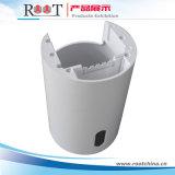 Moldes de injeção de plástico para peças de Eletrodomésticos