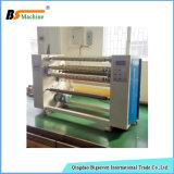 Máquina de corte de papel de alta velocidade de Rool feita em China
