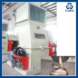 EPSの泡のDensifer機械(EPS-HS25)