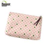 Le modèle Pochette populaire de mode composent le sac cosmétique de sac pour Madame