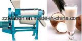 Professionelle industrielle Karottensaft-Maschine