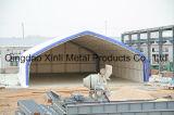 Xl-6015028 gran almacén de acero de tela