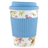 BPA는 해방한다 Eco 대나무 섬유 찻잔 (YK-BC1016)를
