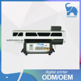 Guangzhou Factory Cheap Price Large Digital Textile Printing Machine