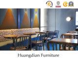 Muebles económicos del hotel de la licencia del mejor diseño occidental de los muebles (HD859)
