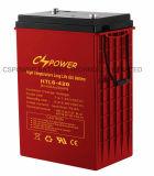 Аккумуляторная батарея типа VRLA 6V 420Ah глубокую цикла гелевые аккумуляторы Htl6-420