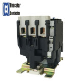 Contattore elettromagnetico industriale di CA AC-3 3 Palo 65A 110V di serie Cjx2