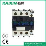 Raixin Cjx2-3201 Contactor AC 3p AC-3 110V (LC1-D) Contactor magnético