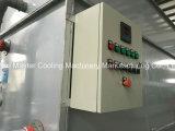 Torre di raffreddamento a circuito chiuso di tonnellata Mstnb-40