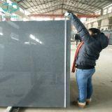 Строительный материал из полированного G682/G654/G603/G664/G687/G439/G562 белый/черный/серый/желтый/красный и розовый/коричневый/бежевый/зеленый Granites точильного камня