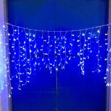 [لد] خارجيّ حديقة عطلة ضوء نجم [فيري ليغت] ضوء زخرفيّة