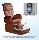 Cadeiras usadas Pedicure usadas TERMAS dos TERMAS de Pedicure (B301-36-K)