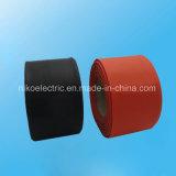 Hoge Double-Wall Thermische Inkrimpbare Ring Plakkend voor Elektronische Apparatuur