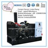 Ensemble de générateur de diesel à moteur électrique Yangkong de 15kw Stamford Leroy Somer