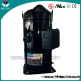 Copeland Condition de l'air Réfrigérant Faites défiler jusqu'Compresseur ZR125kc-TFD-522