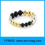 Neo Spheres Magnetic Ball Magnet Ball Bracelet