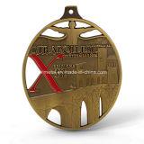 عادة معدن أثر قديم نوع ذهب سباق المارتون صقّال رياضة وسام