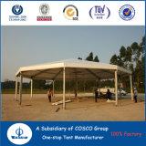 新しいアルミニウム多角形のテント