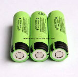 Batterie rechargeable OEM RCN18650GA 3,7 V 3500mAh Batterie lithium-ion
