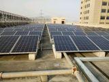 Modulo solare di alta efficienza con una cella del grado