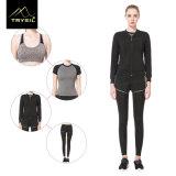 4 Pie⪞ L'usura di forma fisica delle donne degli insiemi di es mette in mostra i vestiti
