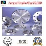 Borde del acero de níquel de la alta calidad con precio de fábrica