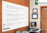 Onderwijs Whiteboards die Magnetische Droog onderwijzen wist Schrijvende Raad
