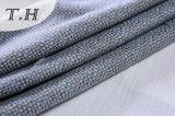I tessuti per la tela della mobilia del giardino riguarda la chiarezza del grano