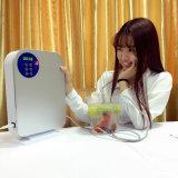 Машина Skincare машиной HK-A1 Озона Генератора