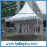 tent van de Markttent van de Tent van de Pagode van 5X5m de hoog-Piek voor de Gebeurtenis van de Partij